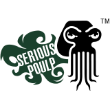sarious_poulp