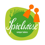 spielwiese-news-1024x493
