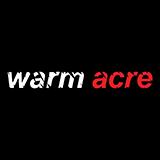 warmacrePublogo_sq (1)