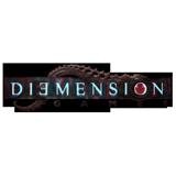diemensiongames1