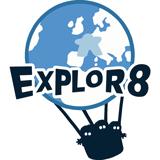 EXPLOR8_SANS_COUTOUR