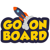 Go-on-board