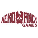 Nekomancy-Logo-02