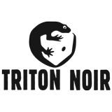 triton-noir