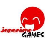 Japanime-Logo-Stroke