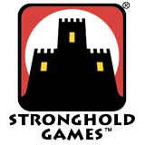 Stronghold-Games-LOGO-2018-black-text-1