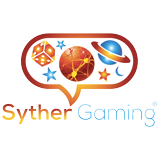 Syther-Gaming