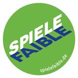 spielefaible-logo-weblink
