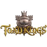 toad_kings