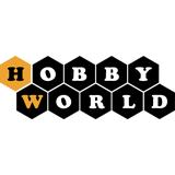 Hobby-World_logo