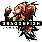 DragonfishLogoFINAL