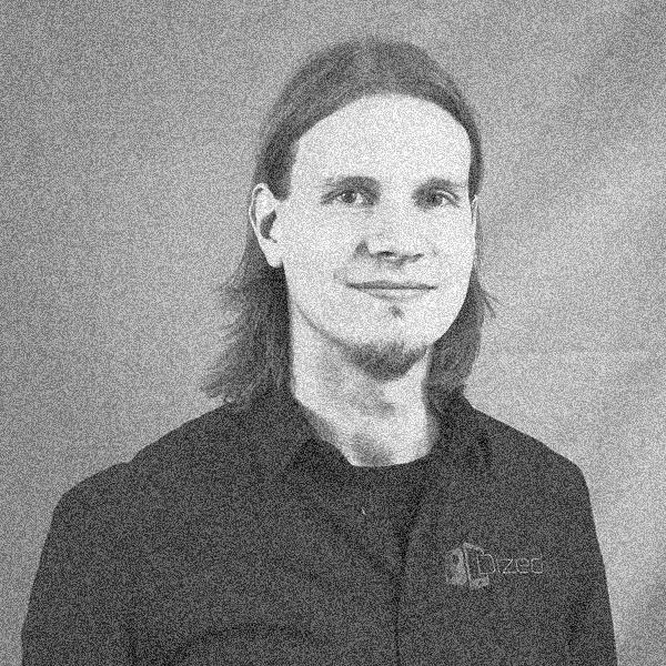 Tomi Vainikka